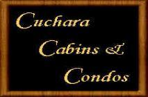 Cuchara Cabin and Condo Rentals
